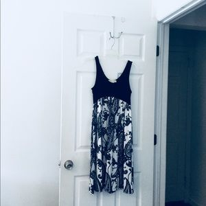 MICHAEL KORS Practically New Dress